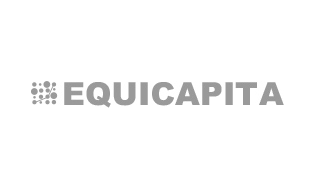 Equicapita Logo
