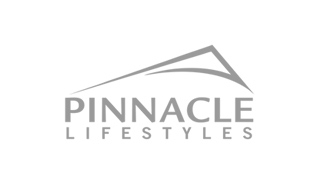 Pinnacle Lifestyles Logo